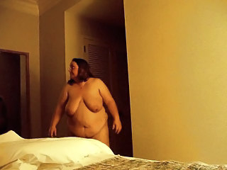 Amateur  Homemade Mature  Hotel