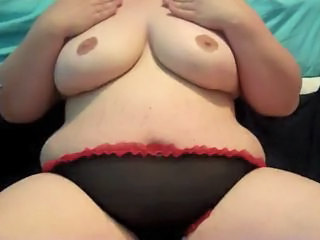 Amateur  Homemade Natural Panty Wife