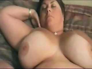 Big Tits Mature Mom Natural Sleeping