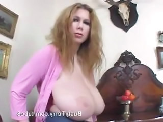 Big Tits Natural Pornstar Huge