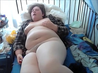 Masturbating Orgasm Solo Teen Webcam