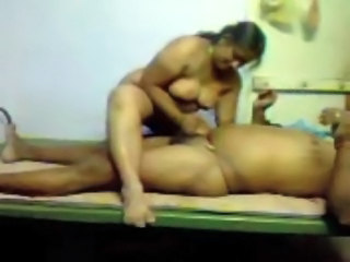 Amateur  Handjob Homemade Indian Wife