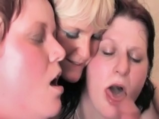 Cumshot Groupsex Mature Swallow Orgy
