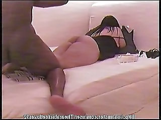 Amateur Ass  Homemade Wife Footjob