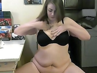 Solo Webcam Milk