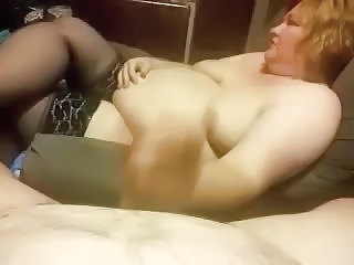 Amateur  Handjob Homemade Mature Older  Wife