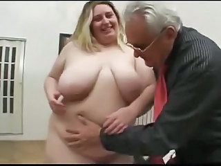 Big Tits Daddy European Italian  Natural  Italian