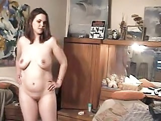 Amateur Casting Chubby   Wife