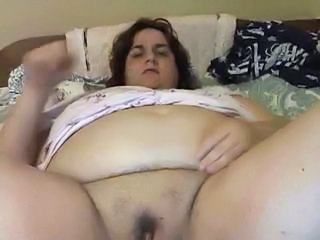 Amateur Arab  Homemade  Shaved