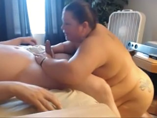 Amateur  Handjob Homemade Wife Hotel