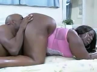Ass Ebony Licking  Pornstar