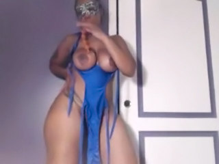 Amateur Big Tits Chubby Dancing Fetish Homemade