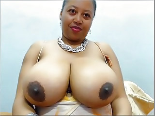 Big Tits Latina Mature Natural Nipples Webcam
