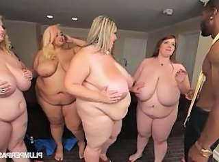 Big Tits Groupsex Interracial  Natural  Huge