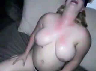 Amateur  Big Tits Cuckold Homemade Natural  Wife