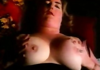 Amateur  Big Tits Homemade Mature Natural Vintage