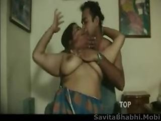 Amateur Chubby Forced Indian Wife Mother