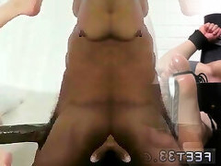Videos from bbwlabs.com