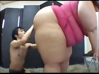 Videos from morebbwsex.com