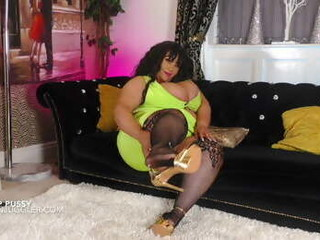 Videos from bbwpussytube.com