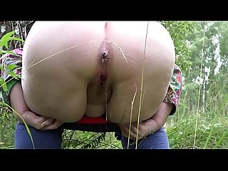Videos from fatporn.pro