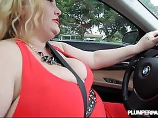 Videos from hotbbwpussy.pro