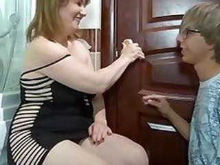 Videos from onlyfatpussy.com