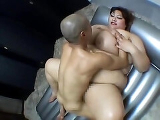 Videos from bbwnudetube.com