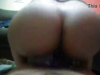 Videos from fatgirlsvideos.com