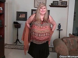 Videos from plumpslut.com