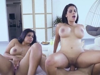 Videos from bbw-porn-tube.com