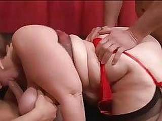 Videos from bigfatasses.org