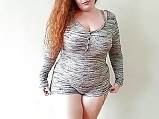 Videos from chubbypornfilms.com