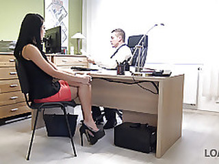 Videos from ibustybabes.com