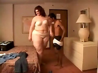 Videos from videos2free.com