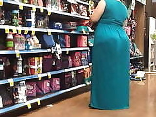 Videos from wetchubbyporn.com