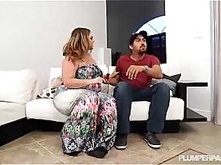 Videos from wifebbw.com