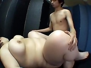 Videos from bbwtubesexy.com