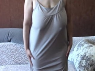 Videos from fattymgp.com