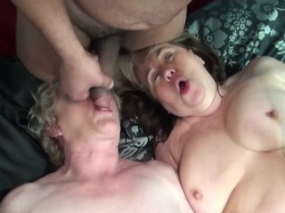 Videos from fatwomansex.com