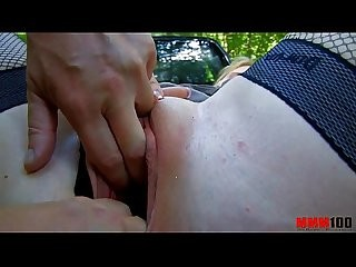 Videos from bbwassporn.com