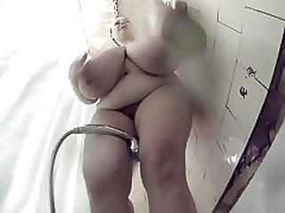 Videos from chubbyjizz.com