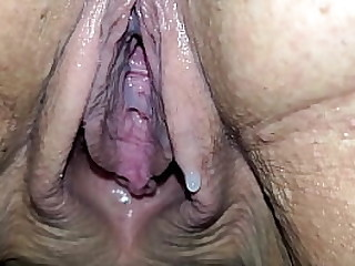 Videos from fat-moms-tube.com