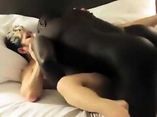 Videos from livefatporn.com