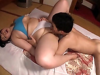 Videos from nubbwporn.com