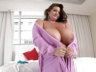 Videos from tophugeboobs.com