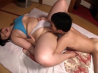 Videos from trybbwporn.com